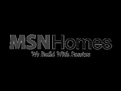 MSN Homes