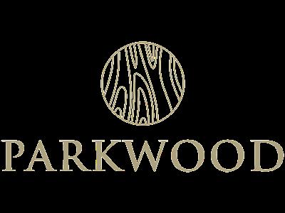 Parkwood